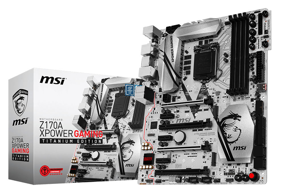 http://boobeer.free.fr/images/Z170/MSI-Z170A-XPOWER-Gaming-Titanium-Edition-Motherboard.jpg