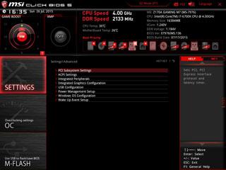 http://boobeer.free.fr/images/Z170/z170uefi/MSI_SnapShot_08_small.jpg