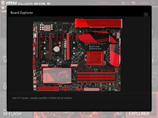 http://boobeer.free.fr/images/Z170/z170uefi/MSI_SnapShot_40_small.jpg